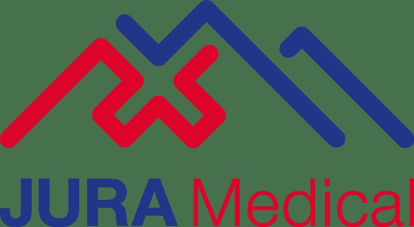 Jura Medical